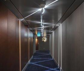 מלון קרלטון