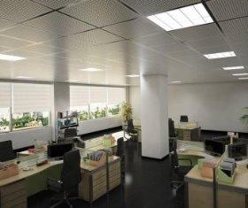 OficinaAcero R8-18