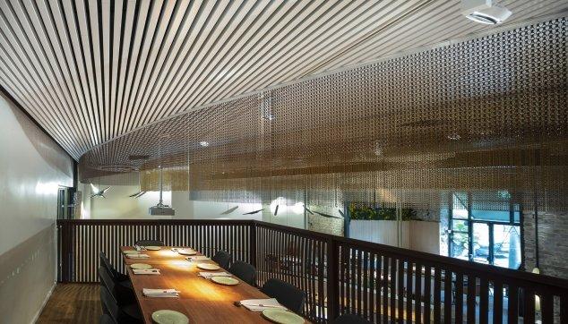 מסעדת היפני בשבזי - U31