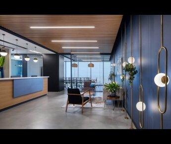 משרדי-בינימיני-ושות'-אדר'-ליאת-עברון-תקרת-Euroline-מערכת-למלות-פריקה-1