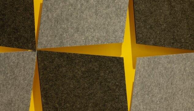 ספיר-קומה-25-חיפוי-קיר-מעוצב-EchoShape