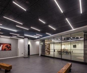 מלונית קסטרא - אייל מלכא אדריכלים