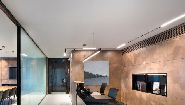 משרדי Pictet