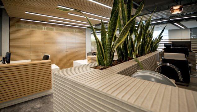 משרדי פיליפ מוריס