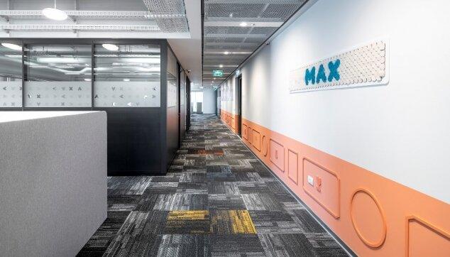 UP_MAX (56)