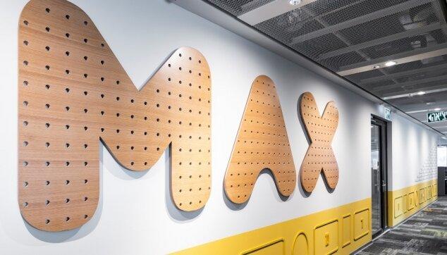 UP_MAX (76)