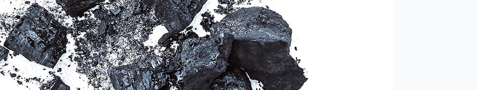 תקרות מינרליות